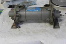 Younge radiator heat exchanger F-301-MY-4P  150 #'s