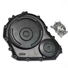 For Suzuki GSXR600 GSXR750 2006-2011 2007 2008 2009 2010  Engines Stator Cover