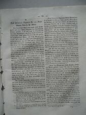 1812 Infanterie Regiment Nr. 17 Nekrolog  Reuß Plauen Bredetzky
