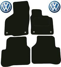 Volkswagen Passat 2005-2007 Car Mats FSi TDi GTi VW Tailored Deluxe Quality