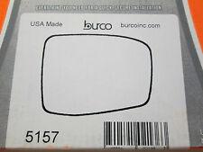 BURCO MIRROR GLASS # 5157 FITS 2005-2010 HONDA ODYSSEY RIGHT PASSENGER SIDE