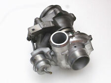 2006-2009. Vito 88 // 95 BHP Turbocharger VV17 for Mercedes Sprinter