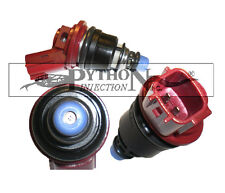 PYTHON 630-255 Fuel Injector - Multi-Port Injector, 630255
