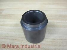 Lawrence Pump & Engine 341766 Bearing - New No Box