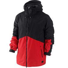 Nike Nylon Coats & Jackets for Men