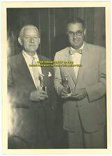 1955 Photo ROTH SHAINMARK Jewish New Jersey Furniture Association Men Golf #4