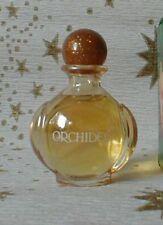 Miniatur ORCHIDEE von Yves Rocher