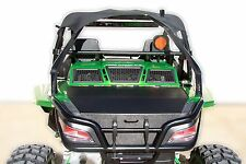 Arctic Cat Wildcat 1000 & Wildcat 4 Trunk Lid - de Anza Works SxS UTV 2012-2016