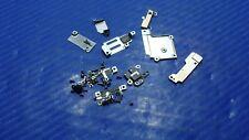 """iPhone 6 AT&T A1549 4.7"""" 2014 MG4Q2LL/A Genuine EMI Shield Set w/Screws Set"""