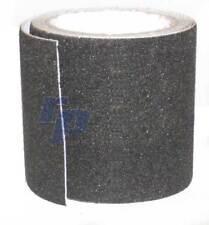 Anti Rutsch Band, 100 mm breit, 3 m lang, Grip tape, raceparts cc, 5,49 €/ m