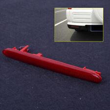 1x Rear Left Bumper Face Bar Reflector Light Lamp fit for Honda CR-V CRV Element
