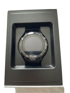 Wahoo Elemnt Rival GPS Watch. Fitness. Cycling. Tri