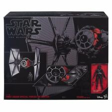 Hasbro Star Wars The Black Series First Order TIE Fighter 1/12 scale