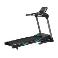 Shua Fitness Electric Foldable Home Treadmill with LCD Display/ 2.0 Horse Power