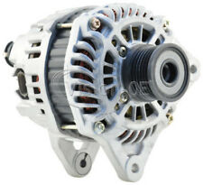 Alternator Vision OE 11343 Reman