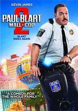 Paul Blart: Mall Cop 2 (DVD - DISC ONLY)