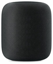Apple HomePod (MQHW2B/A) Wireless Speaker