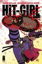 Hit-Girl #3 RVC C Hamner-Image Comics-f212