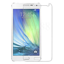 Perfect Tempered Glass Screen Protector Film For Samsung Galaxy Core Prime G360