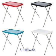 Campingtisch Balkontisch Gartentisch Beistelltisch Laptoptisch Klapptisch Tisch