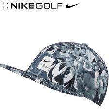 Nike Golf Heritage 86 Adjustable Cap Hat Original BQ4773-015