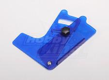 Precision Camber Gauge For RC Car, Truck, Buggy Setup, USA SHIP