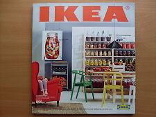 Katalog / Catalog / Catalogue     IKEA 2014       [ NEW ! ]  Polish Edition