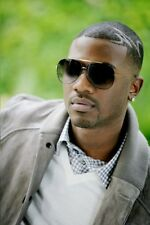 Ray J Poster [17 x 24] #1
