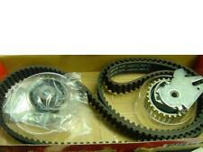 PEUGEOT 206 GTI 180 307 C4 2.0 16V TIMING BELT KIT GATE
