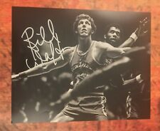 GFA San Diego Clippers Legend * BILL WALTON * Signed Autographed 11x14 Photo COA