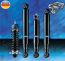 Stoßdämpfer SACHS 556832 1 Stück VA Gasdruck  BMW 5 5 Touring neu 1.9 2.0 2.5