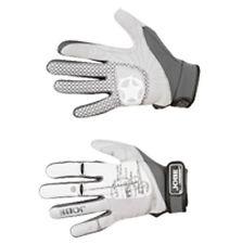JOBE SWATHE Gloves Size XXL wh Wakeboard Waterski Sailing Kite Surf Glove