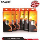 100% Original SMOK TFV8 Baby Coils V8 - T8/T6/X4/Q2/M2 Replacement Coil