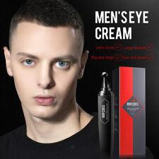 Ball Eye Cream Men's Eye Cream Release Dark Circle Beauty Accessories Cosmetic