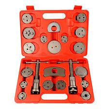 Chiave Per Pistoncini Arretratore Freni Car Universal 22 - Attrezzi Magnetico