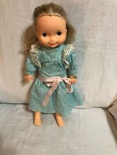 Vintage 1970 Fisher Price My Friend Mandy Doll #20141 Used Excellent Condition.