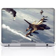 "15"" High Quality Vinyl Laptop Notebook Computer Skin Sticker Decal 1507"