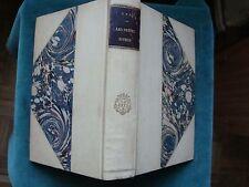 GYP  LES PETITS JOYEUX reliure de PIERSON  ex libris BOURLON DE ROUVRE  1910