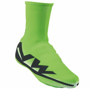 Northwave Extreme Graphic Shoe Green XL