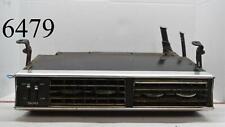 Nordic 500 Under Dash AC Air Conditioner Condenser 1968 Torino Ford 68