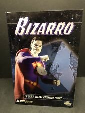 DC Direct 1/6 Bizarro Deluxe Collector Figure ATL0706