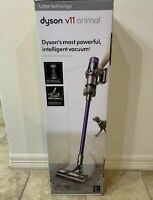 Dyson V11 Animal Cordless Vacuum | Purple | New