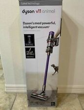 Dyson Vacuum Cleaners For Sale Ebay