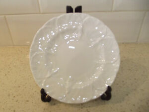Beautiful Coalport Countryware Bread Plate