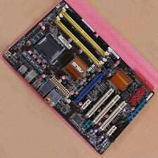 ASUS P5Q SE PLUS, Socket T 775, Intel Motherboard P45 Express ATX DDR2