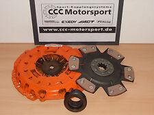 Clutch Reinforced Sports Clutch BMW E39 E38 E31 4.4 V8 M62 B44 650nm NRC