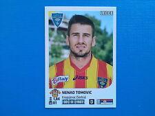 Figurine Calciatori Panini 2011-12 2012 n.268 Nenad Tomovic Lecce
