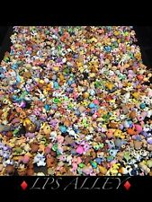 🌹AUTHENTIC LPS🌹 Littlest Pet Shop RANDOM 15 PETS~GUARANTEED 3 DOGS OR 3 CATS
