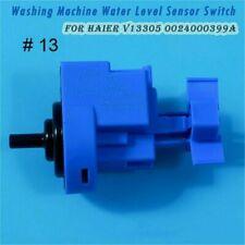 Wasserstandsensorschalter für Haier V13305 0024000399A Trommelwaschmaschine MV