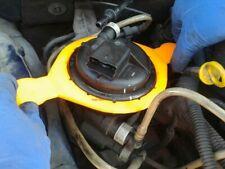 Chiave tagliando filtro gasolio multijet fiat lancia opel FCA